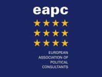 eapc-logo